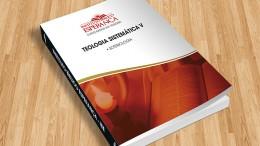 Teologia Sistemática V