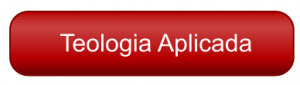 Botão Teologia Aplicada