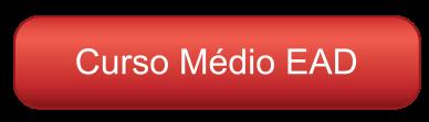 botão do Curso Médio EAD_IBE