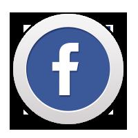facebook - Instituto Bíblico Esperança