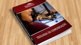 Teologia da Comunicação Cristã