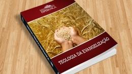 Teologia da Evangelização