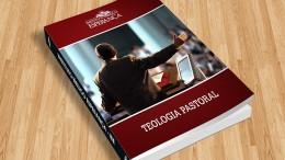 Teologia Pastoral