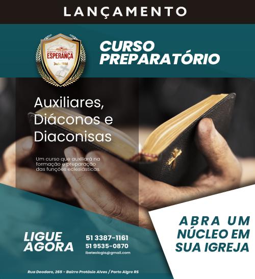 Curso-preparatório-Diáconos3