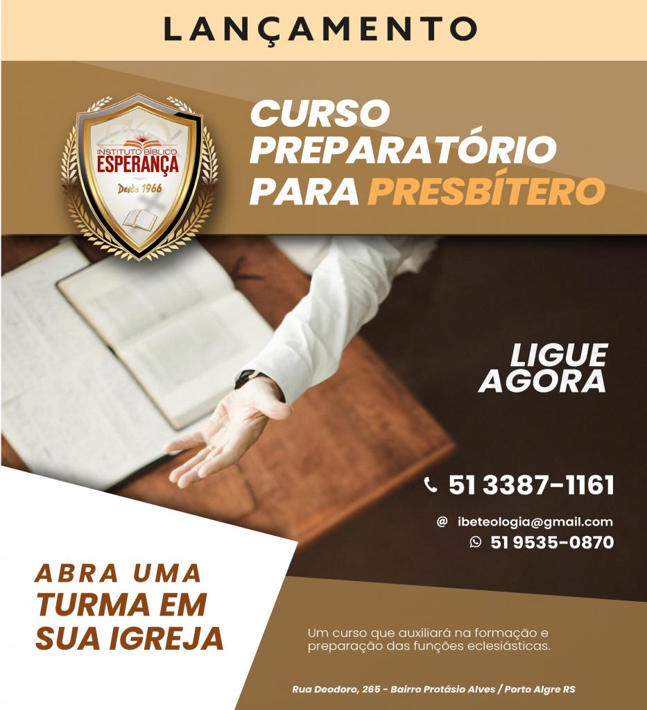 Curso-preparatório-Presbítero 3